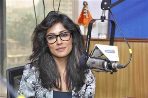 Chitrangada Singh Bollywood Movie Actress HD Wallpapers
