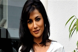 Chitrangada Singh Photo Gallery