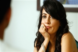 Cute Bollywood Actress Chitrangada Singh HD Wallpapers