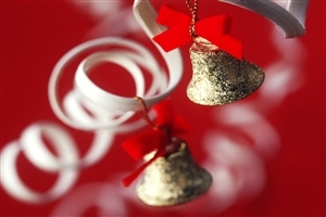 Christmas Bells Photos on Holidays