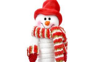 Christmas Toy Images
