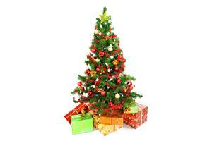 Christmas Tree Hd Wallpapers Images Pictures Photos Download