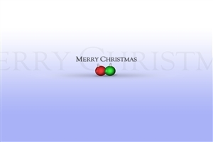 Merry Christmas Greetings Card Photos on Holiday