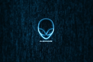 Alienware Computer Desktop Wallpapers
