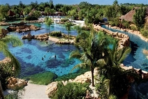 Discovery Cove Theme Pin Orlando Florida US Country Tourist Place Wallpaper