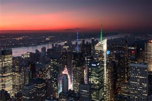 Most Popular New York City Wallpaper
