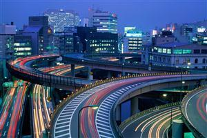 Tokyo The Most Popular City of Japan Country