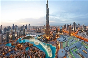 Dubai HD Wallpapers Images Pictures Photos Download