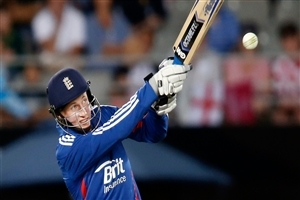 England Cricketer Joe Root  Batsman Wallpaper