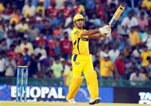 ms dhoni hd wallpapers images pictures photos download ms dhoni hd wallpapers images pictures
