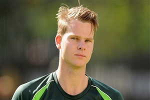 Steve Smith Australian T20 Captain HD Wallpapers
