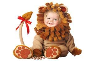 Cute Baby wear Funny Cloth
