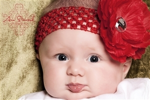 Super White Little Cute Baby Close Up Wallpapers