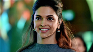 Deepika Padukone Wallpapers Free Download Hd Bollywood Actress Images