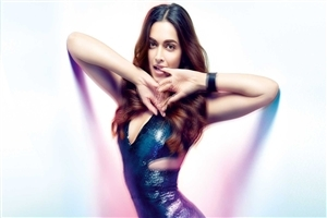 Deepika Padukone HD Photo Gallery