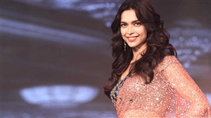 Deepika Padukone Marriage HD Photo