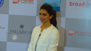 Lovely HD Pics of Deepika Padukone Celebrity