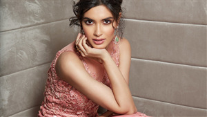 Diana Penty Actress HD Photo
