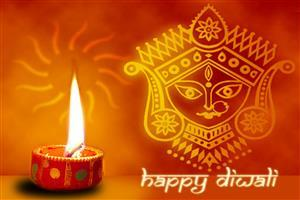 Diwali Greetings Festivals Celebrations Greetingcards