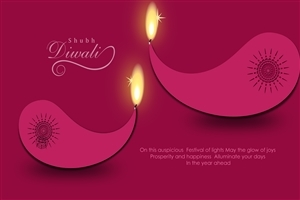Subh Diwali High Quality Images