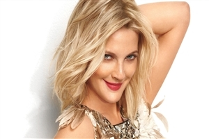 Drew Barrymore Wallpapers Free Download Hd Beautiful Actress Images