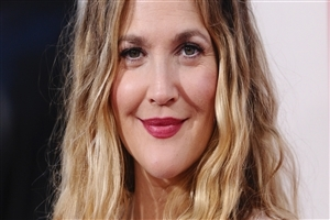 Beautiful Drew Barrymore HD Wallpapers