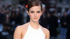 Emma Watson Actress HD Wallpapers