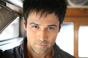 Actor Emraan Hashmi Wallpaper