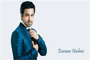 Emraan Hashmi Actor Wallpapers