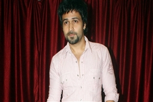 Emraan Hashmi Bollywood Actor HD Wallpaper
