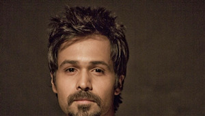 New Hair and Saving Style of Actor Emraan Hashmi