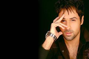 Smart Face of Emraan Hashmi