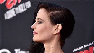 Celebrity Eva Green HD Wallpapers