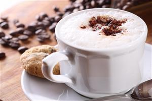 Coffee and Cookie Wallpapers Free Image Download
