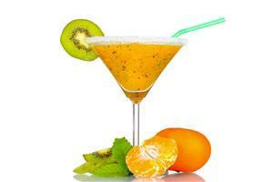 Orange Juice Drink Image Free Download