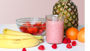 Food and Drinks Wallpapers Free Download HD Latest Fruits ...