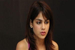Genelia DSouza Beautiful Bollywood Actress HD Wallpapers