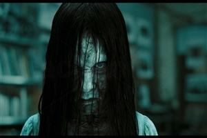 6500 Download 11726 Views Horror Photo