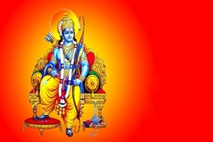 Shree Ram Hd Wallpapers Images Pictures Photos Download Page 2