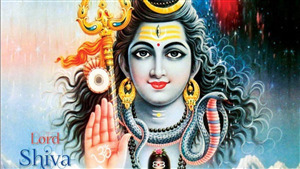 Lord Shiva Bholenath Photo Download