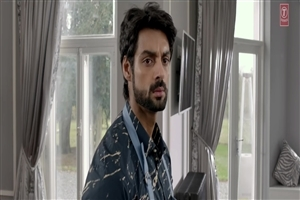 Hate Story 4 Film Actor Karan Wahi