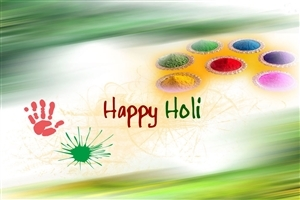 Festival Happy Holi