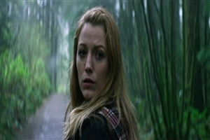 Beautiful Actress Blake Lively in Hollywood Movie The Age of Adaline HD Wallpapers