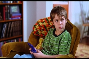 Boyhood English Film HD Wallpapers