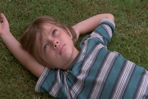 Boyhood Upcoming Hollywood Movie Photos