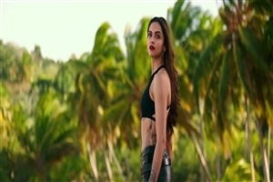 Deepika Padukone in XXX Film HD Wallpapers