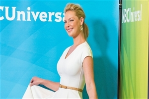 Katherine Heigl HD Photo