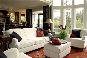 Europe Home Interior Design Pics