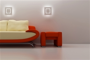 Home Sofa Design Photo