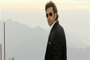 Film Wallpaper of Hrithik Roshan